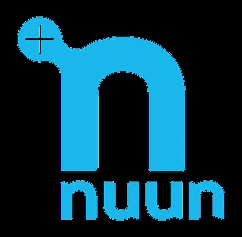 nuun2