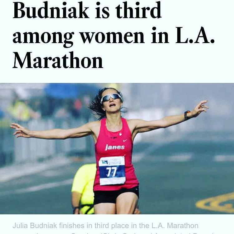 julialamarathon2016