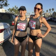 The Janes Elite Racing Lidia Gwen Redondo Beach Superbowl