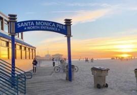 Global Running Day 2018 Santa Monica The Janes USATF